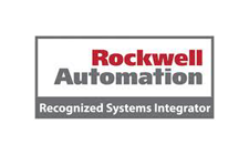 Rockwell Automation Systems Integrator