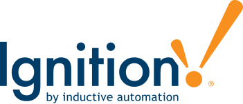 ignitionlogo.png