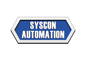 syscon-logo-final.png