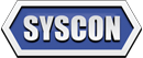SYSCON Automation Group
